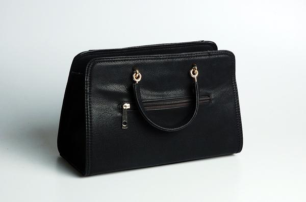 Bag325425235